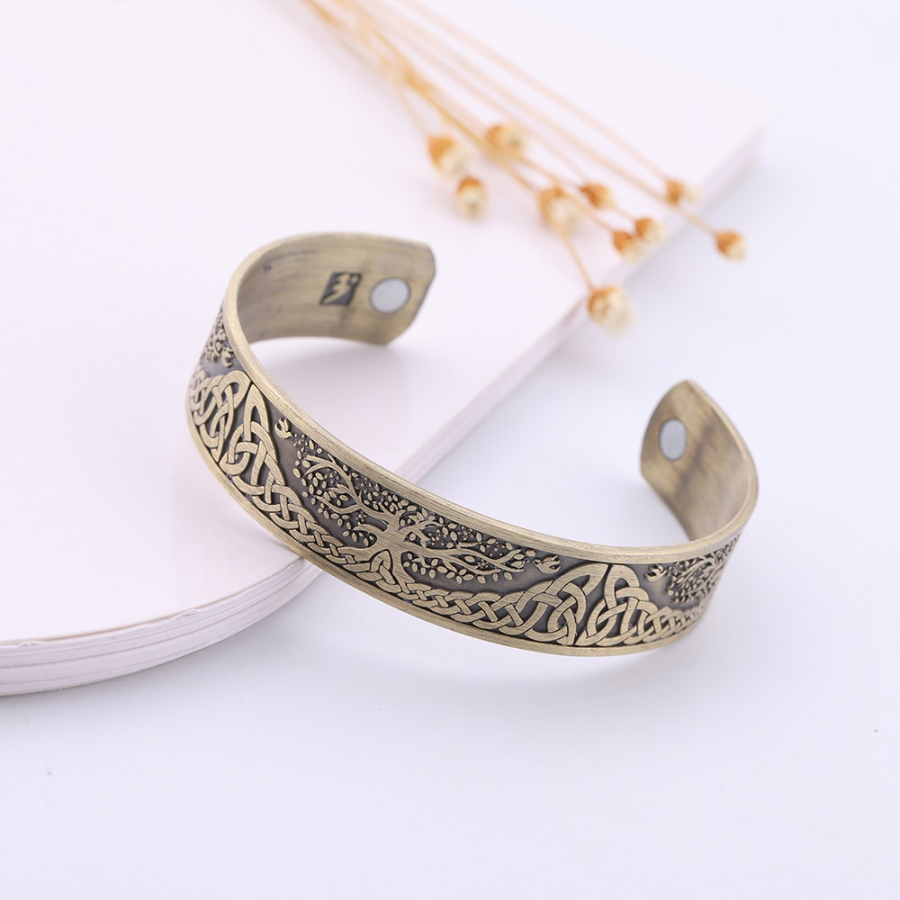 viking bangle