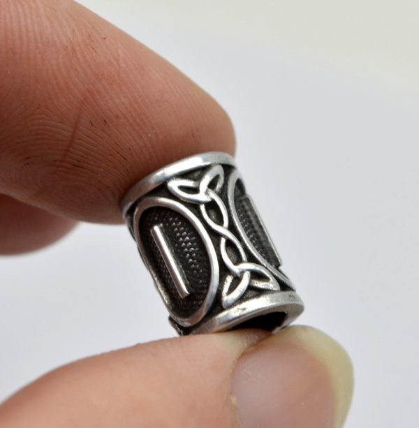 viking bead